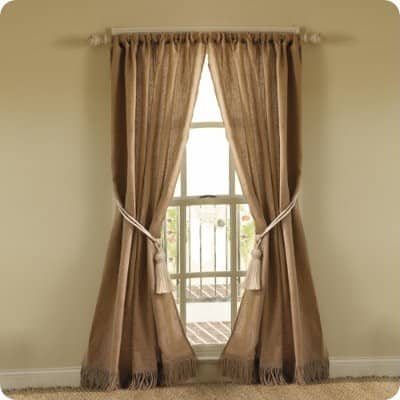 burlapcurtains2