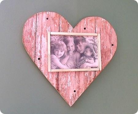 heartframe2