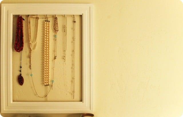 jewelrydisplayframes