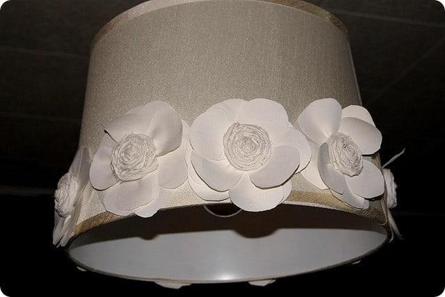 rosettehayworthlamp2
