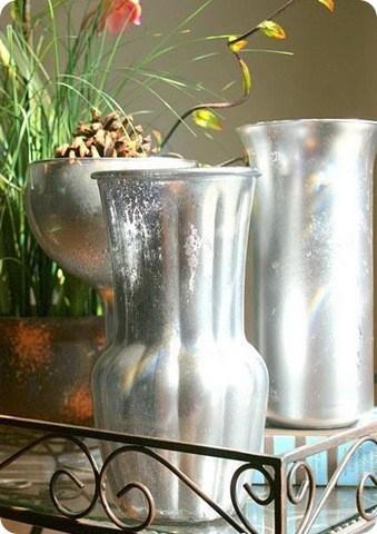 ballardmercuryglass