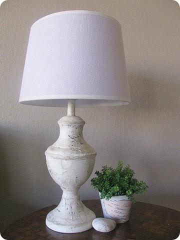 brentwoodtablelamp