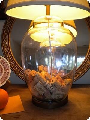 bacchusglasslamp