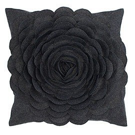 Rose Pillow Knockoffdecor Com