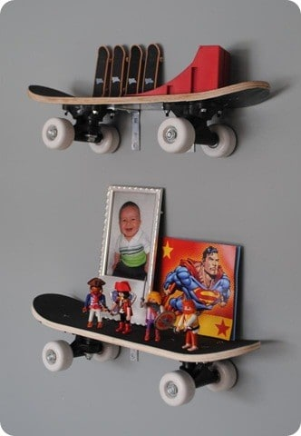 skateboardshelf2