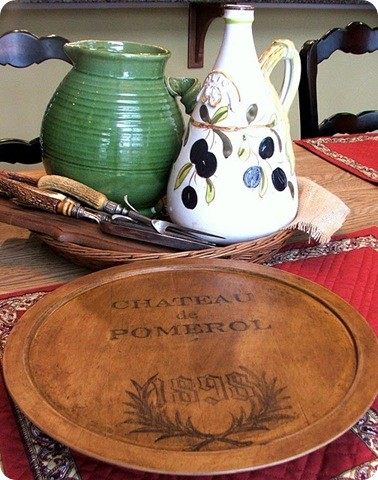 winebarrellazysusan2