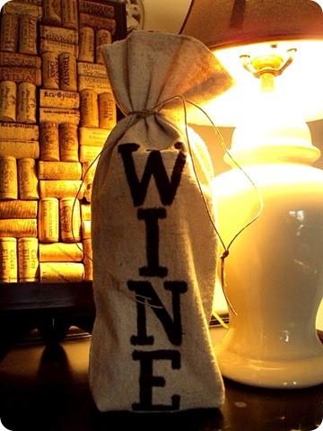 wineburlapbags