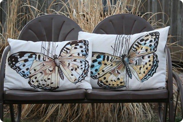 Butterfly-pillows2
