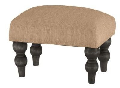 ballarddesignsclassicfootstool