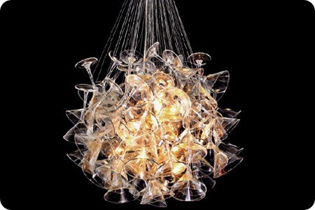 chandelini