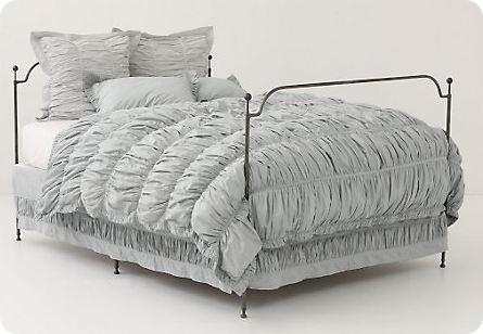 cirrus bedding