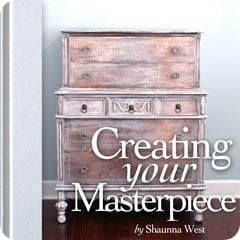 creatingyourmasterpiece