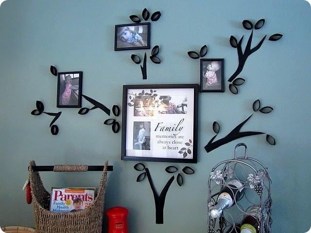 wallverbs family tree