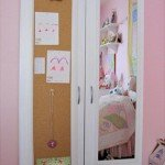 ikea-to-pb-wardrobe-2.jpg