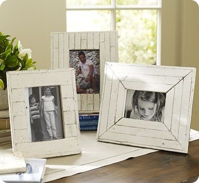 Cottage Frames