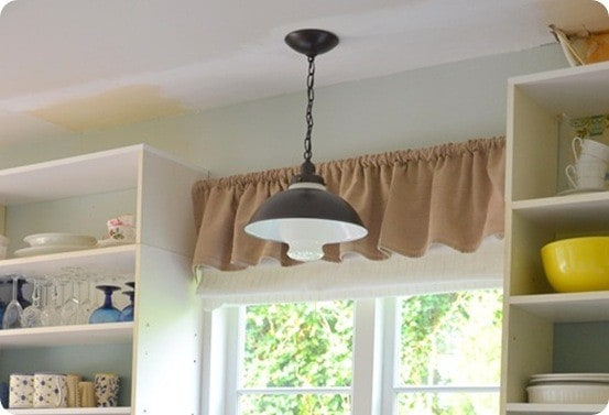 Amazing Pendant Light Over Kitchen Sink 553 x 377 · 46 kB · jpeg