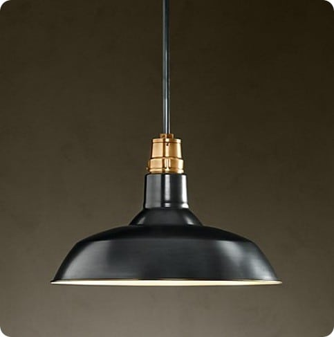 Over the sink hanging pendant light for Over the kitchen sink pendant lights