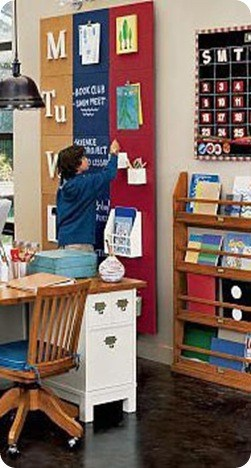 wall organization unit pb knock off_edited