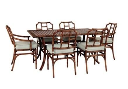 Galante 7-Piece Dining Set