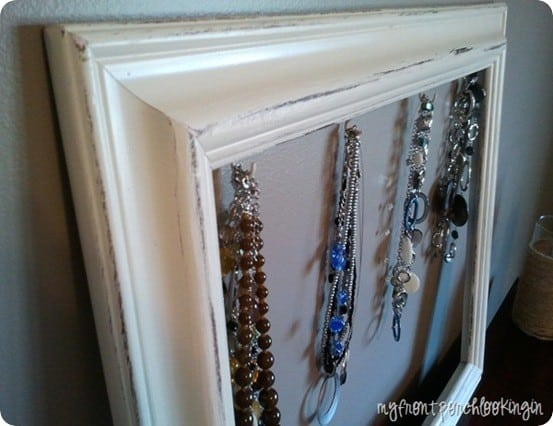 Jewelry-frame5_thumb