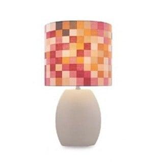 Cube_swatch_lamp