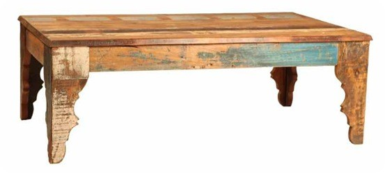 Magnificent Distressed Reclaimed Wood Coffee Table 553 x 249 · 26 kB · jpeg