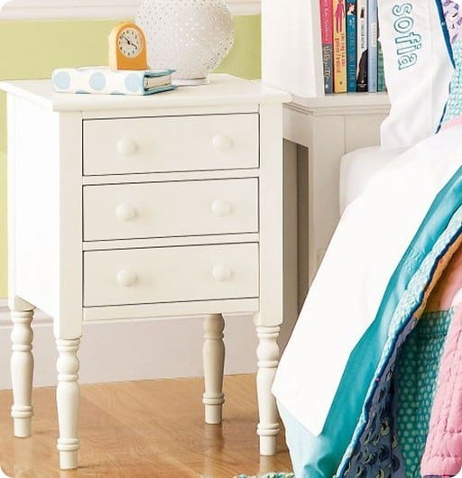 pb_cottage_smart_nightstand2