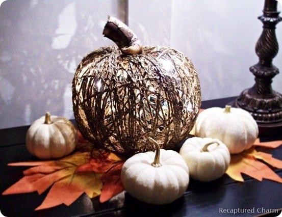 2037-12-04 Illuminated String Pumpkin 066a[13]