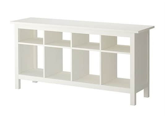hemnes-sofa-table__0104026_PE250674_S4