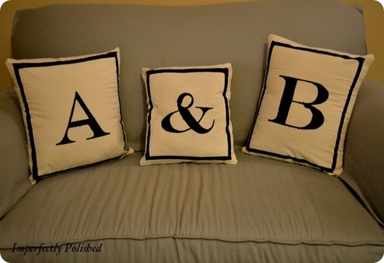 monogrammed-pillows