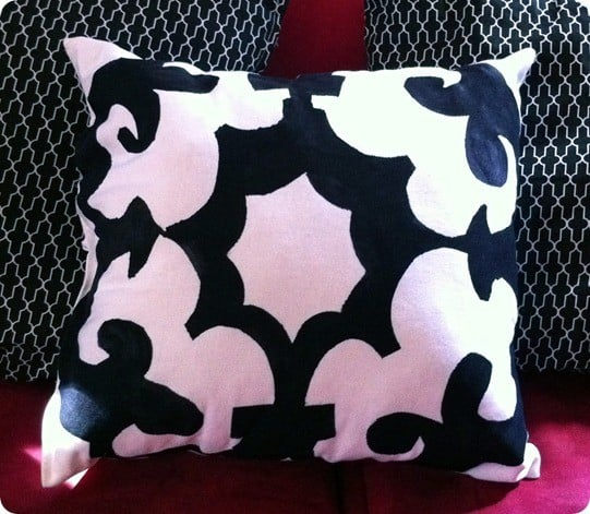 z_gallerie_knock-off_pillow