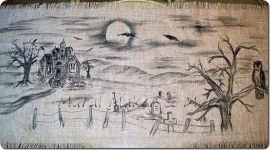 Halloween-Burlap-Runner-7_thumb[2]