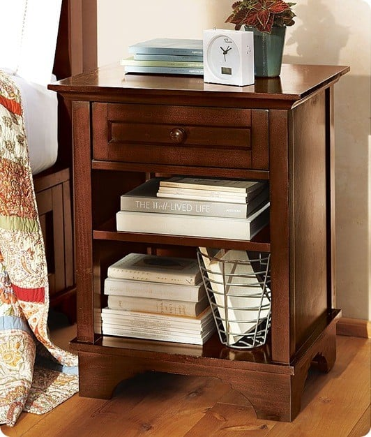 cynthia_bedside_table