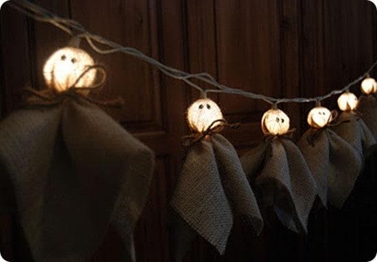 ghostlight2
