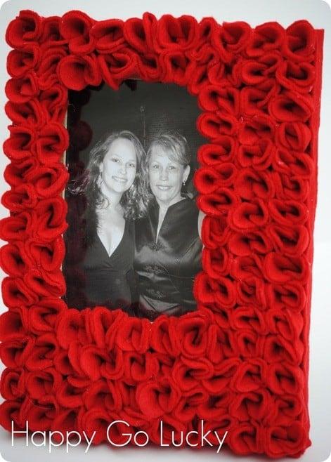red_rose_frame_2