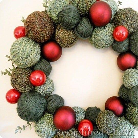 yarn_christmas_wreath_031b_thumb[11]