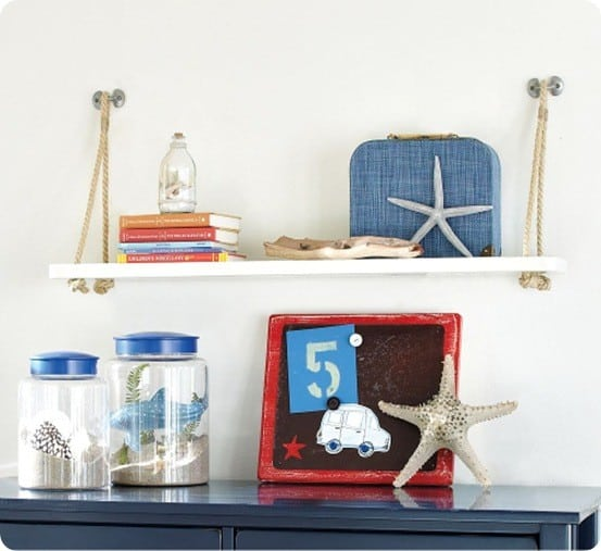 Pottery-Barn-Kids-Swing-Shelf