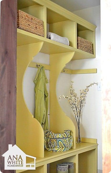 ana-white-mudroom-yellow-1