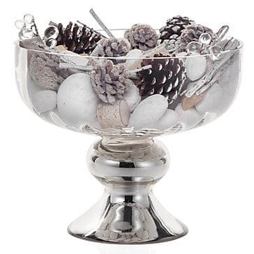 barclay-glass-bowl-160787271
