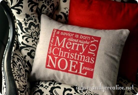 Christmas-Subway-Art-_thumb