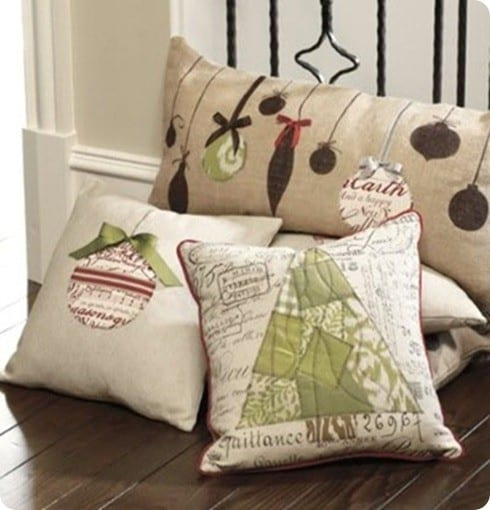 ballard-designs-ornament-pillow_thumb