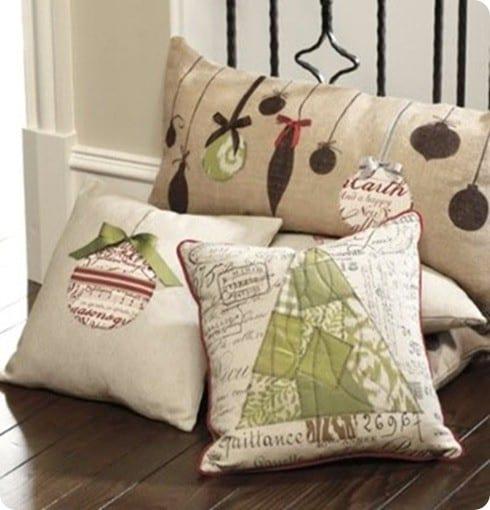 ballard-designs-ornament-pillow_thumb
