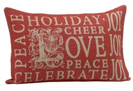 holiday-stamp-pillow-covers_thumb