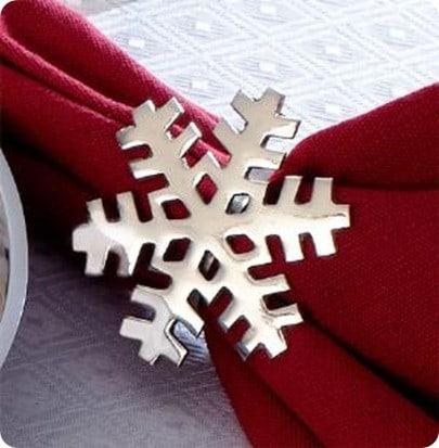 snowflake_napkin_ring