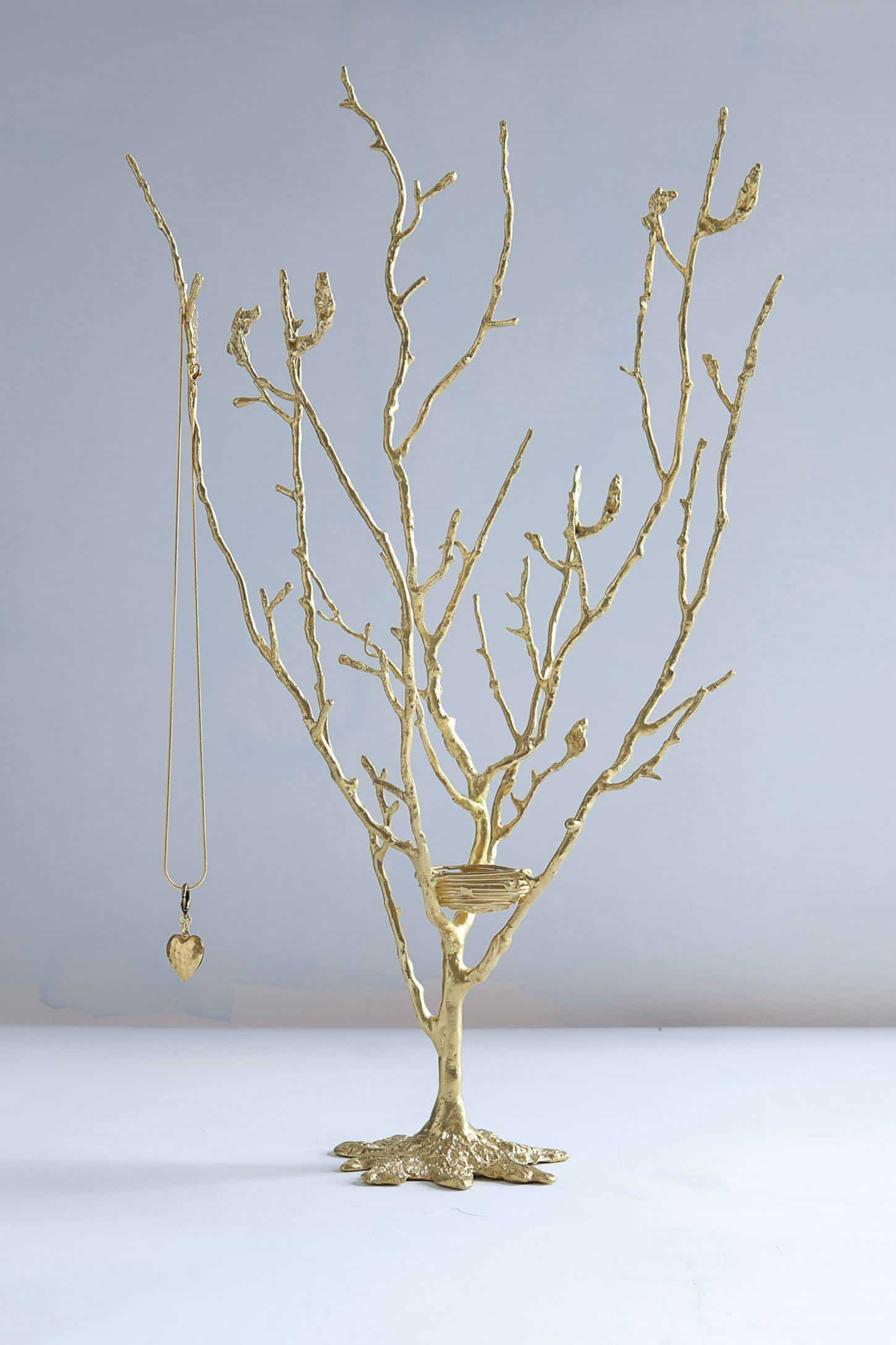 anthro wish tree jewelry holder