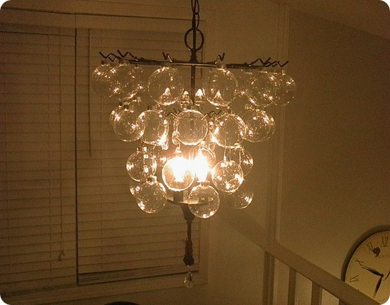 knock-off-possini-chandelier-005