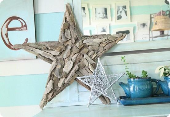 driftwood_star