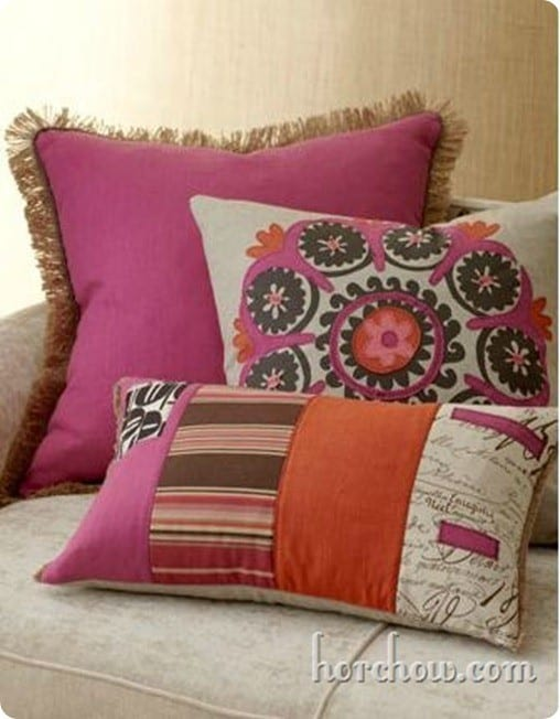 orchid-accents-pillow_thumb