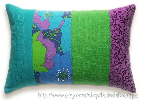 patchwork-pillow_thumb1