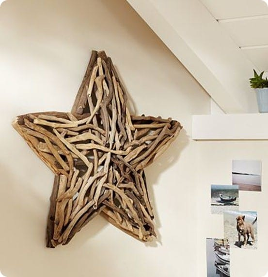 pottery_barn_driftwood_star
